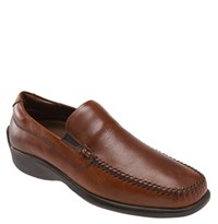 Men's Neil M 'Rome' Loafer Maple