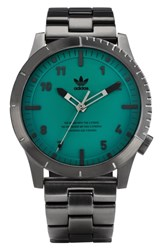 Adidas Cypher Bracelet Watch 42Mm