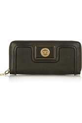 Marc By Marc Jacobs Revolution Leather Wallet