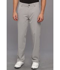 Oakley Take Pant '14 Grey Men's Casual Pants Gray