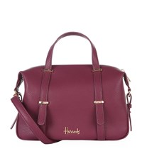 Harrods Rylett Grab Bag Unisex