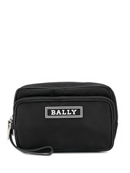 Bally Enton Clutch Black