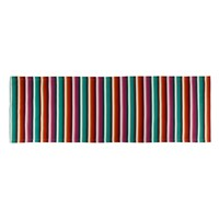 Missoni Home Zig Zag Table Runner