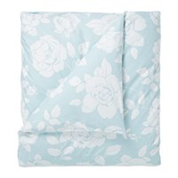 Cath Kidston Mono Rose Duvet Cover Single
