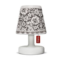 Fatboy Cooper Cappie Lamp Cover