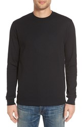 Nike Men's Sb Thermal T Shirt