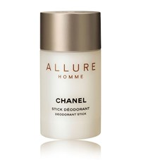 Chanel Allure Homme Deodorant Stick Male