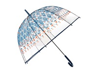 Vera Bradley Bubble Umbrella Marrakesh Umbrella Multi