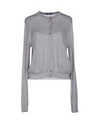 Paul Smith Knitwear Cardigans Women