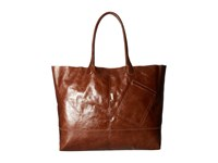 Hobo Rozanne Caf Handbags Brown