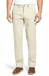 Tommy Bahama Men's Offshore Pants