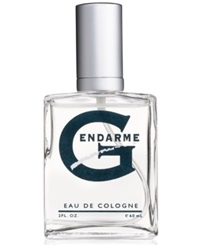Gendarme Cologne Spray 2 Oz No Color