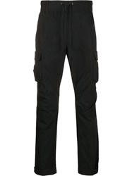 John Elliott Panorama Cargo Trousers 60