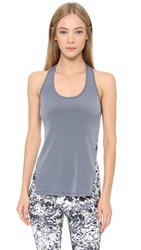 Prismsport Marble Loose Fit Top