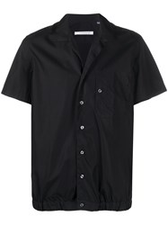 Low Brand Chest Pocket Shirt 60