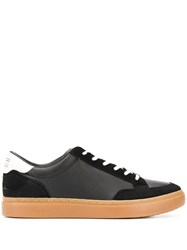 Paul Smith Ps Fabric Mix Sneakers 60