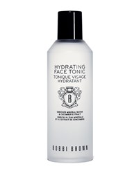 Hydrating Face Tonic Bobbi Brown