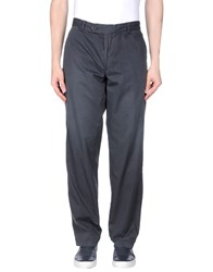 Reds Casual Pants Lead