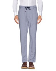 Antony Morato Casual Pants Dark Blue