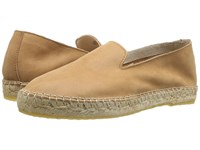 Free People Laurel Canyon Espadrille Taupe Shoes