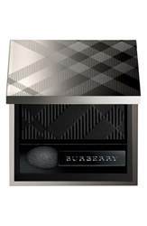 Burberry Beauty 'Eye Colour Wet And Dry Silk' Eyeshadow No. 308 Jet Black