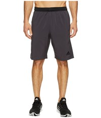 Adidas Designed 2 Move Woven Shorts Utility Black Men's Shorts