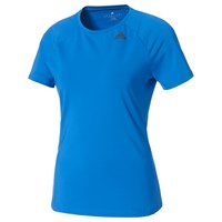 Adidas Design To Move T Shirt Blue