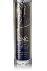 Long By Valery Joseph Cure Hair Strengthening Split End Serum 30Ml