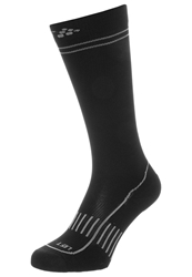 Craft Body Control Sports Socks Black