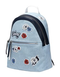 Tommy Jeans Bags Backpacks And Bum Bags