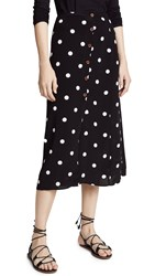 fb38bf1583358d Women Free People Mid-length Skirts   Sale up to 40%   Nuji