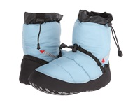 Baffin Base Camp Dusk Boots Pink