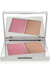 Smith And Cult Book Of Sun Chapter 2 Blush Bronzer Palette Pink