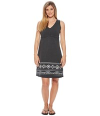 Aventura Clothing Amberley Dress Black