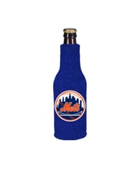 Kolder New York Mets Glitter Bottle Suit Blue