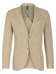 Marc O'polo Sports Jacket Beige