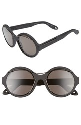 Givenchy Women's 54Mm Retro Sunglasses