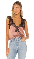 Cami Nyc The Lauren In Pink. Sienna