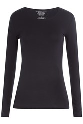 Majestic Long Sleeved Jersey Top Gr. 1