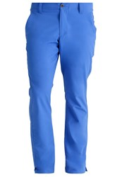 Under Armour Chinos Ultra Blue Electric Blue