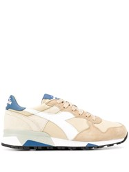 Diadora Trident 90 Low Top Sneakers 60
