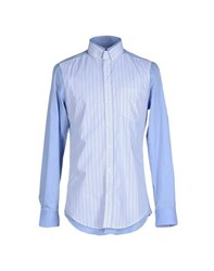 Dandg Shirts Shirts Men