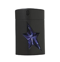 Thierry Mugler Angelmen Non Refillable Rubber Flask Eau De Toilette Spray No Color