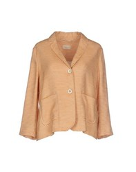 Momoni Momoni Suits And Jackets Blazers Women