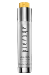 Prevage Hydrating Fluid Nordstrom Exclusive