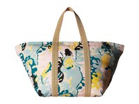 M Missoni Sea Tote Sea Tote Handbags Blue