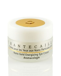 Nano Gold Energizing Eye Cream 15 Ml Chantecaille