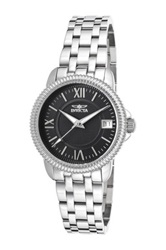 Invicta Women's Specialty Watch Metallic