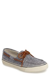 Sperry Men's 'Bahama' Boat Shoe