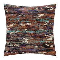 Missoni Home Waterloo Cushion 164 60X60cm